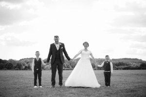 Wedding Planner Dorset