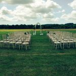 Venue Dorset Ceremony