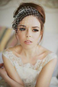 Hair & Make Up Weddings