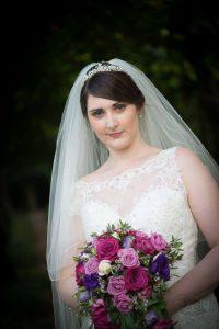 Wedding Hair & Make Up Dorset