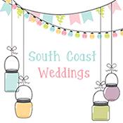Wedding Planner Dorset Wedding Planning Hampshire