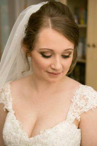 Make Up Weddings Dorset