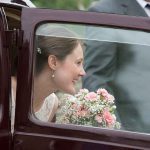 Durlston-castle-purbecks-Dorset-wedding-photograph (24)
