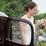 Durlston-castle-purbecks-Dorset-wedding-photograph (25)