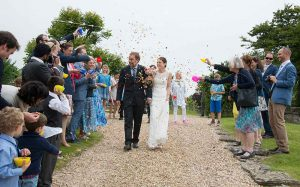 Dorset Weddings