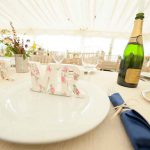 Durlston-castle-purbecks-Dorset-wedding-photograph (28)