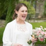 Durlston-castle-purbecks-Dorset-wedding-photograph (35)