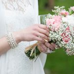 Durlston-castle-purbecks-Dorset-wedding-photograph (36)