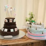 Durlston-castle-purbecks-Dorset-wedding-photograph (39)