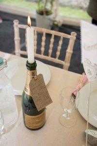 Wedding Styling Dorset