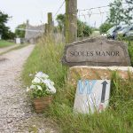 Durlston-castle-purbecks-Dorset-wedding-photograph (43)