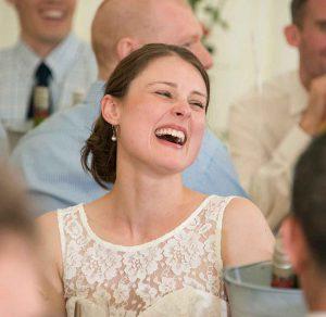 Bride Dorset