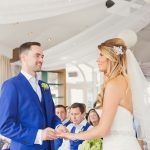 Wedding Ceremony Poole Dorset