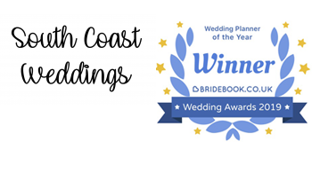 southcoastweddings