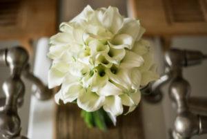Florist Bournemouth