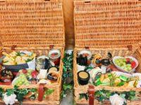 Dorset Catering
